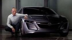 Opel Monza รุ่นต้นแบบเตรียมออกอวดโฉมที่งานแฟรงก์เฟิร์ต มอเตอร์โชว์