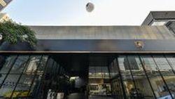 ลัมโบร์กินี กรุงเทพฯเปิดตัวโชว์รูมและศูนย์บริการครบวงจร มาตรฐานระดับโลก ใหญ่ที่สุดในภูมิภาคเอเชียแปซิฟิก