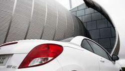 Peugeot คึกจัด เปิดตัวตระกูล 207 ใหม่ ปี 2010 ทั้ง Hatchback, Station Wagon และ Convertible