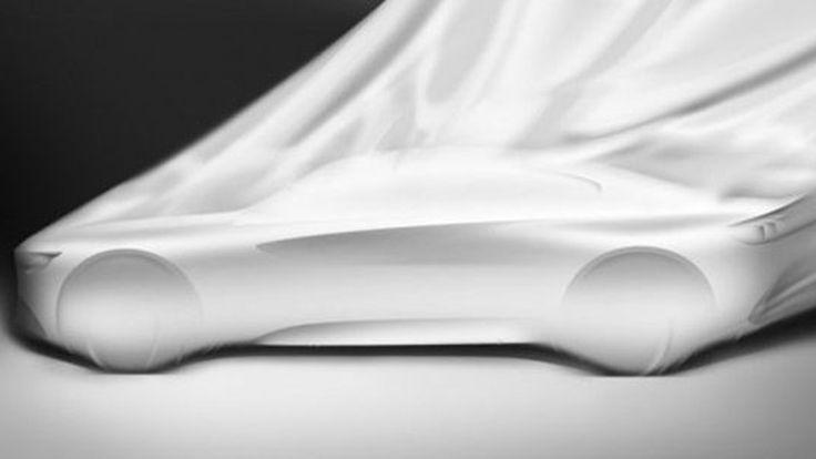 Peugeot เผยภาพทีเซอร์รถต้นแบบล่าสุด กำหนดทิศทางดีไซน์ในอนาคต