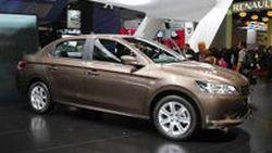 Peugeot 301 เปิดตัวอย่างเป็นทางการ ครั้งแรกในโลกที่ Paris Motor Show