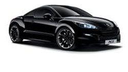 Peugeot คอนเฟิร์มผลิต RCZ เจนเนอเรชั่นที่สองแน่นอน