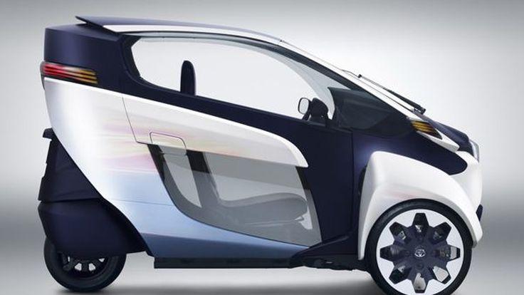 Pirelli ชี้ยางรถยนต์นั่งในอนาคตจะมีขนาดใหญ่ขึ้น โดยเฉลี่ยถึง 21 นิ้ว