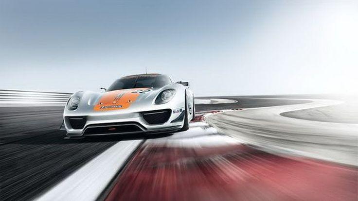 Porsche ในภูมิภาคเอเชีย แปซิฟิก สร้างยอดขายได้มากเป็นประวัติศาสตร์ด้วยยอดขายที่ 5,225 คัน ในปี 2013