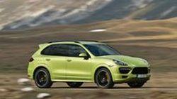 ผลสำรวจเผยลูกค้ามีความภักดีในแบรนด์ Porsche, Cadillac และ Mazda เพิ่มขึ้นสูงสุด