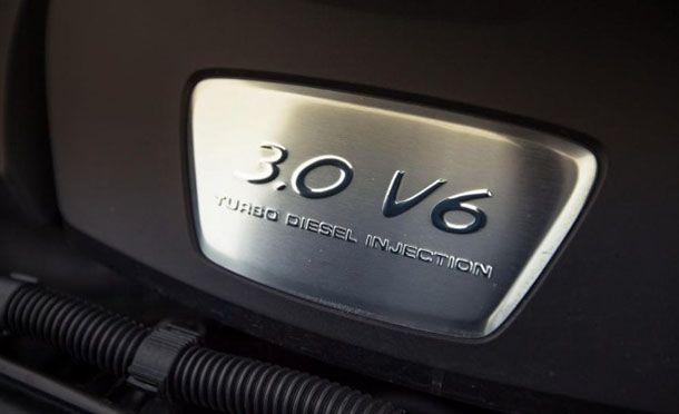 Porsche พิจารณายกเลิกการผลิตเครื่องยนต์ดีเซล