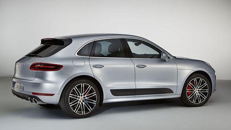 เผยรถ Porsche หนึ่งคันกำไร 6 แสนบาท ด้าน Ferrari ฟัน 3 ล้านบาทต่อคัน