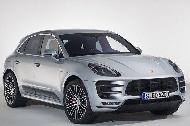 Porsche เปิดเผยถึงแผนการบรรจุรถไฮบริดลงในทุกรุ่น โดยเริ่มต้นจาก Macan และ 911