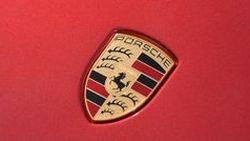 เจอโรคเลื่อน Porsche Pajun มิดไซส์สปอร์ตซีดาน ดีเลย์ไปถึงปี 2019