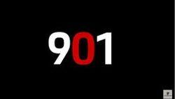 """ชมกันเพลินๆ Porsche ส่งวีดีโออธิบายที่มาของชื่อรุ่น """"911"""""""