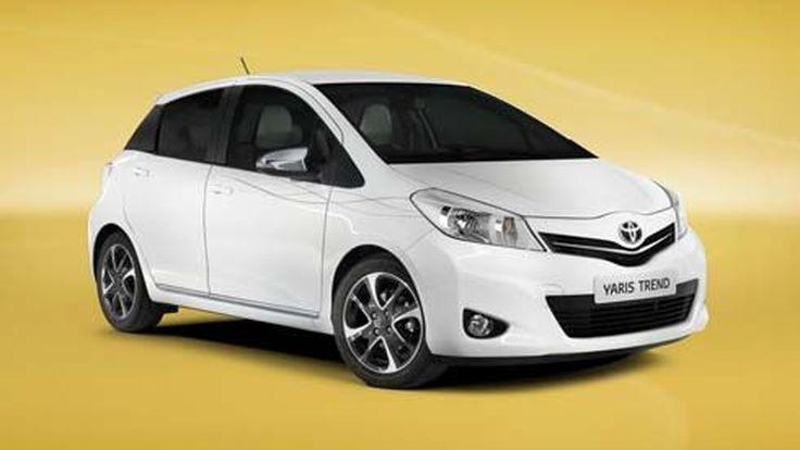 PPG Industries เผย รถสีขาวยังครองใจลูกค้าทั่วโลก ตามติดด้วยสีเงินและสีดำ