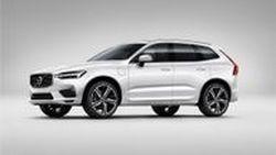 [PR News] วอลโว่ นำยนตกรรม 6 รุ่นเข้าร่วมงาน Big Motor Sale 2018 พร้อมแคมเปญเด็ดโดนใจ