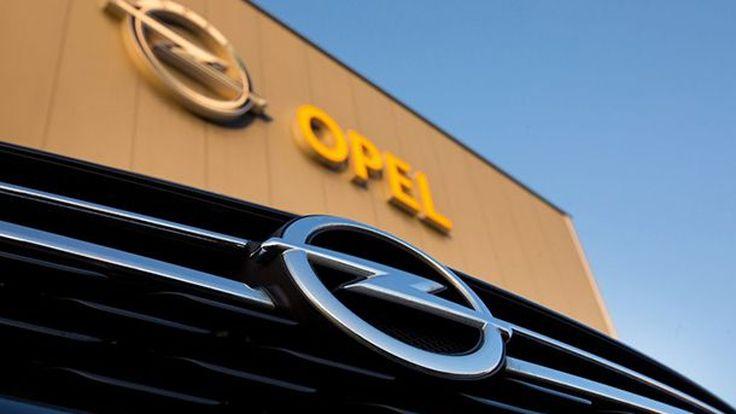 PSA Group ประกาศบรรลุข้อตกลงซื้อ Opel – Vauxhall จาก General Motors