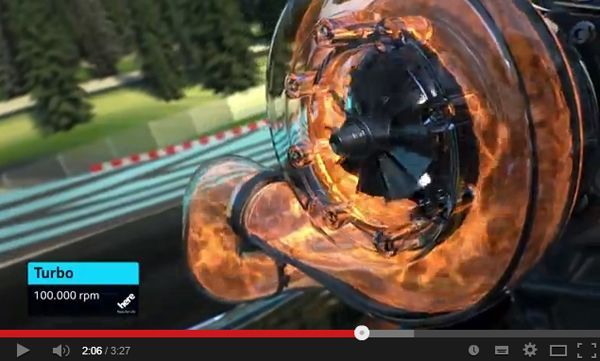 ชมก่อนเปิดฤดูกาล! Red Bull อธิบายกฎกติกา F1 ใหม่ผ่านวีดีโอสุดสวย