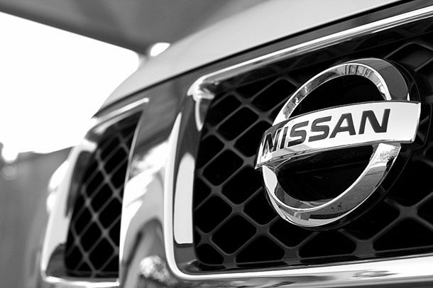 Renault-Nissan แซงหน้า Volkswagen ขึ้นเป็นผู้นำยอดขายโลกปี 2017