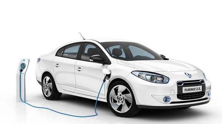 ราคาตกฮวบ! ผลสำรวจชี้ค่าตัวรถพลังงานไฟฟ้ามือสองเหลือเพียง 1 ใน 5