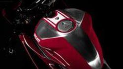 Royal Enfield เตรียมทุ่มงบโค้งสุดท้ายเข้าซื้อ Ducati ถึง 7 พันล้านบาท