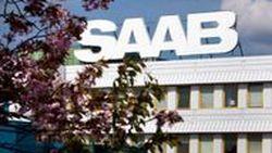 ฟื้นชีพ! Saab เริ่มเดินสายการผลิตอีกครั้งในสวีเดน เล็งตลาดจีนเป็นหลัก