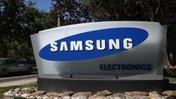Samsung ได้รับอนุญาตให้ทดสอบรถขับขี่อัตโนมัติในเกาหลีใต้
