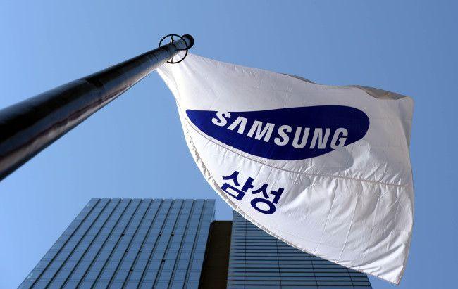 Samsung ได้รับอนุมัติให้ทดสอบรถขับขี่อัตโนมัติในสหรัฐอเมริกา
