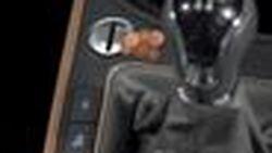 แค่หยอดเหรียญ ก็สตาร์ทรถได้กับ Seat Arona ใหม่