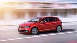 ปัญหาเข็มขัดนิรภัยก่อเรื่อง Seat and Volkswagen เรียกคืนรถกว่า 400,000 คัน