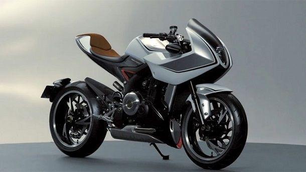 Suzuki จดสิทธิบัตรเครื่องยนต์ Turbocharged EX7 พละกำลัง 115 แรม้า 600 ซีซี เพิ่มเติม