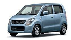Suzuki เรียกคืนรถ 2 ล้านคันทั่วโลก รวมถึง Swift