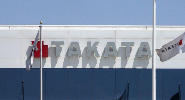 จับตาคดีถุงลม Takata เผยค่ายรถอาจรู้ข้อบกพร่องอยู่แล้วแต่เพิกเฉย