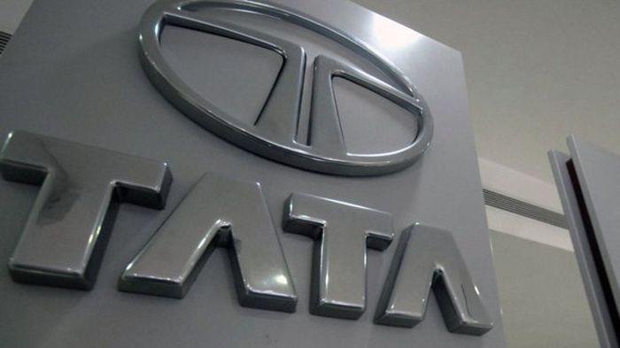 หัวเรือใหญ่ Tata Motors พลัดตกโรงแรมเสียชีวิตใจกลางกรุงเทพฯ