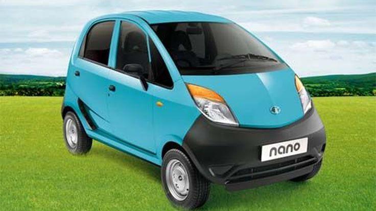 ลุ้น! Tata Motors ตั้งโรงงานมูลค่า 1 หมื่นล้านบาทในไทย รองรับ AEC