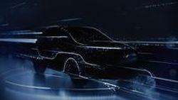 เผยทีเซอร์ All-New Hyundai Kona Electric รถพลังงานไฟฟ้ารุ่นใหม่เปิดตัวเดือนมีนาคมนี้