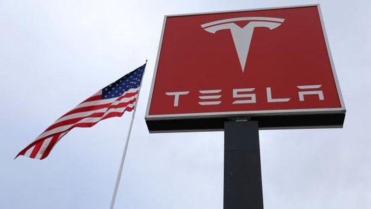 Tesla ไล่ออกพนักงานหลายร้อยคน เหตุทำผลงานต่ำกว่ามาตรฐาน