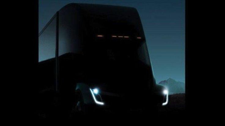 Tesla เผย Teaser รถพลังไฟฟ้ารุ่นใหม่ ก่อนเปิดตัวอย่างเป็นทางการในวันที่ 16 พ.ย นี้