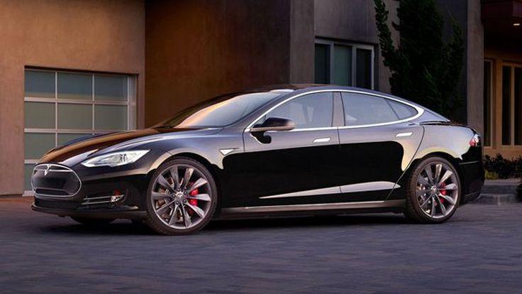 Tesla ดึงพนักงาน Apple ไปร่วมงานอีกเพียบ ชี้วัฒนธรรมการทำงานคล้ายกัน