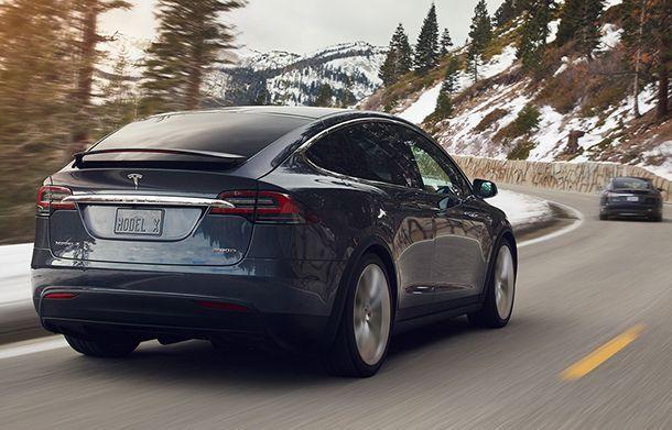 Tesla ฟ้องอดีตผู้บริหารโครงการพัฒนา Autopilot ข้อหาขโมยข้อมูลภายใน