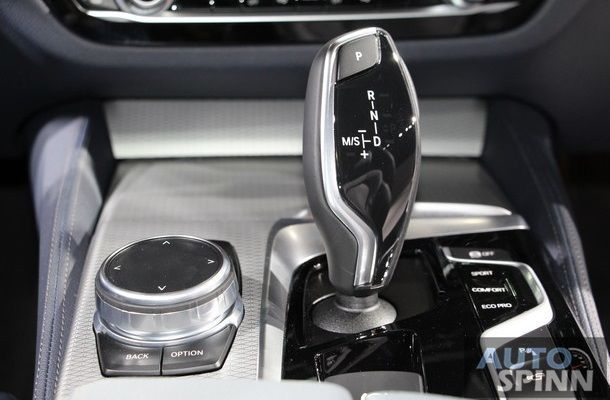 [Advertorial] Mitsubishi Attrage ซีดานอีโคคาร์รุ่นใหม่ ที่มาพร้อมความสมบูรณ์แบบ