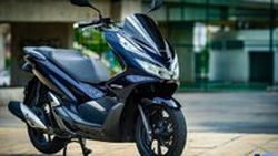 [Test Ride] รีวิว Honda PCX Hybrid จากการใช้งานกว่า 1 สัปดาห์