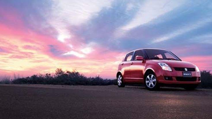 ยอดจำหน่ายรถยนต์ภายในประเทศ ประจำเดือนพฤษภาคม 2555 รวม 115,943 คัน