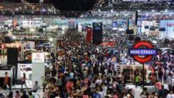 ปิดฉาก Motor Expo 2012 ยอดจองทะลุ 8 หมื่นคัน สร้างเม็ดเงินสะพัดกว่า 7 หมื่นล้านบาท