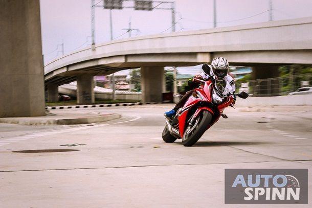 [Thailand to AEC] จุดเปลี่ยนยานยนต์ไทย : องอาจ พงศ์กิจวรสิน