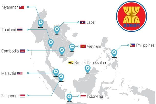 [Thailand to AEC] จุดเปลี่ยนยานยนต์ไทย : วิเชียร เอมประเสริฐสุข