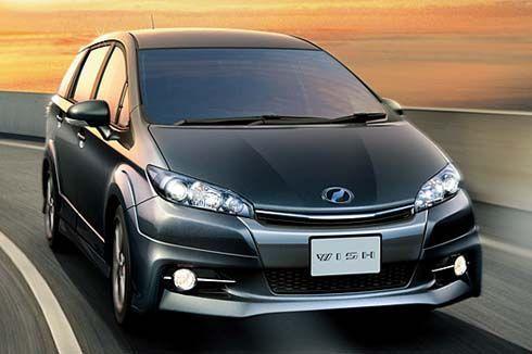 ยอดขายรถยนต์เดือนกันยายน ขาย 132,874 คัน รวม 9 เดือน 1,000,577 คัน