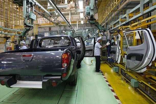 บอร์ดบีโอไอส่งเสริมลงทุนผลิตรถยนต์ไฟฟ้าแบบครบวงจร