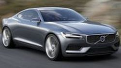 ไวกิ้งสายโหดกำลังมา !! Volvo เตรียมเปิดตัว Polestar รถสมรรถนะสูงต่อกรกับ AMG และ M Performance