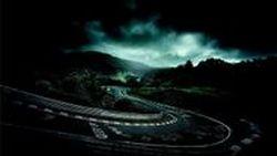 The Ring (Nurburgring) ถูกขายแล้ว 100 ล้านยูโร  เจ้าของใหม่เตรียมพัฒนา เพื่อการแข่ง F1
