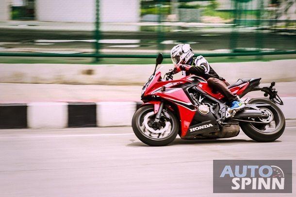 [TIME2014] ไทยยานยนตร์ส่งจักรยานยนต์ไฟฟ้า 'ซีโร่' เปิดตัวครั้งแรกในไทย