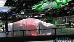 [TIME2014]  VDO พาชม Hilight งานวันแรกของ Motor Expo 2014