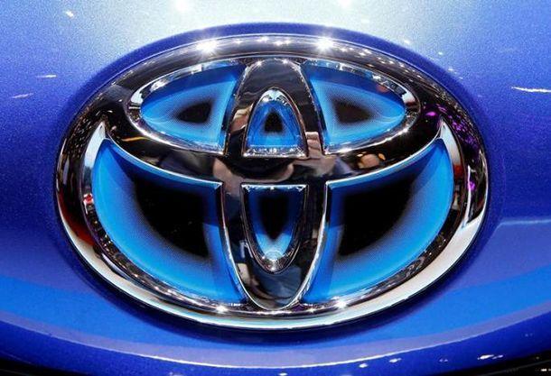 Toyota ขายหุ้น Tesla ทิ้ง สิ้นสุดการเป็นพันธมิตร