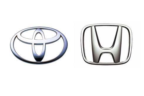 Toyota และ Honda ตัดสินใจปิดโรงงานบางส่วนที่ญี่ปุ่น กระทบการผลิต Yaris, Fit และ Scion